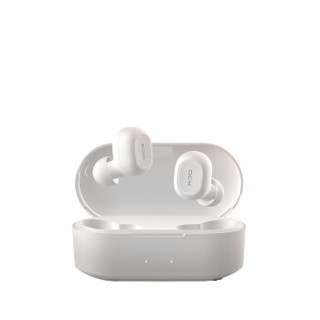 QCY T1S 无线蓝牙耳机