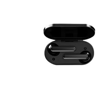 QCY T3 无线蓝牙耳机 黑色