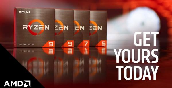 小编精选:6个字母、两个标点|AMD Ryzen 锐龙5 5600X CPU处理器 6核心12线程 3.7GHz