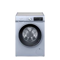 SIEMENS 西门子  WN54A1X40W 洗烘一体机 10kg洗7kg烘