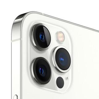 Apple 苹果 iPhone 12 Pro Max系列 A2412国行版 手机 128GB 银色