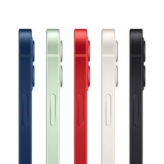 Apple 苹果 iPhone 12系列 A2404国行版 手机 64GB 蓝色