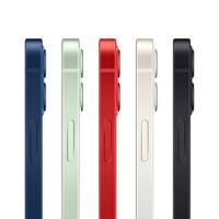 限地区:Apple 苹果 iPhone 12 mini 5G智能手机 64GB 黑色