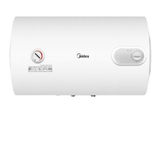 Midea 美的 F60-A20MD1(HI) 电热水器 60L