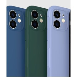 WAWO 苹果x-11p 软胶手机壳