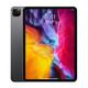 Apple 苹果 2020款 iPad Pro 11英寸平板电脑 WLAN版 128GB 5669元