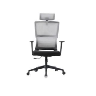 SIHOO 西昊  M84C 人体工学电脑椅