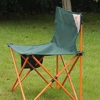 百亿补贴:MOBI GARDEN 牧高笛 NX20665020 便携户外折叠椅