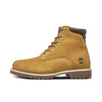 京东PLUS会员 : Timberland 添柏岚 37578 男款短靴 双11限量礼盒