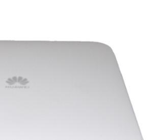 HUAWEI 华为 AP3050DE WiFi 5 无线AP