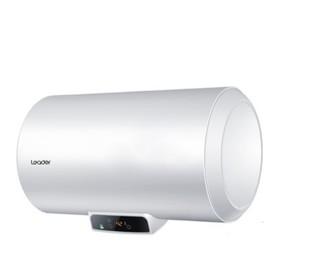 Haier 海尔 LES60H-LT 60升 电热水器