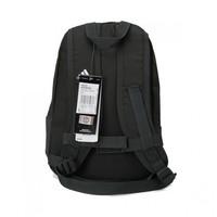 adidas 16日20点开始: FS0151 男女款双肩包