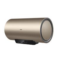 海尔(Haier)80升3D速热电热水器 母婴级净水洗 智能内胆自检 APP遥控预约 一级能效大水量EC8005-MK3(U1)