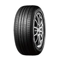 Yokohama 优科豪马 235/45R17 94W AE50 汽车轮胎