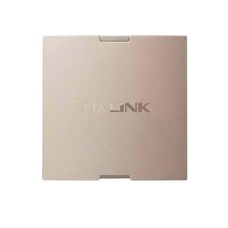 TP-LINK 普联 TL-AP1900GI 1900M WiFi 5 无线AP 米兰金