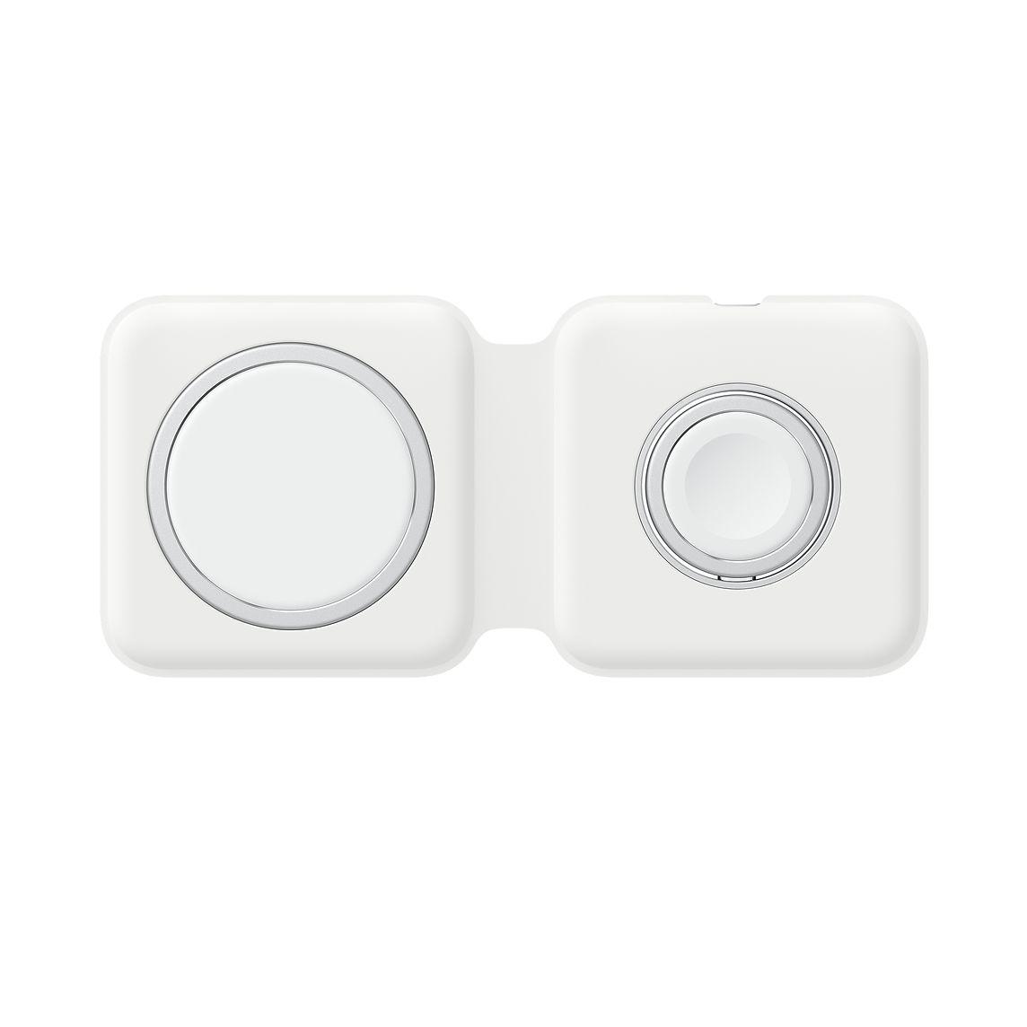 Apple 苹果 MagSafe 双项充电器
