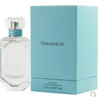 Tiffany&Co. 蒂芙尼 钻石同名女士香水 EDP 75ml