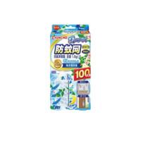 KINCHO 金鸟 悬挂式海洋薄荷香防蚊网 1个/盒