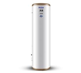 Haier 海尔 R-200J3-U1 空气能热水器 200L