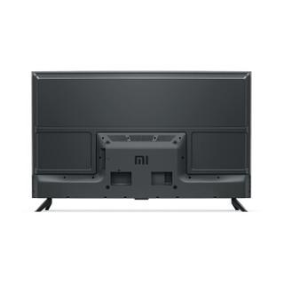 MI 小米 4S系列 液晶电视