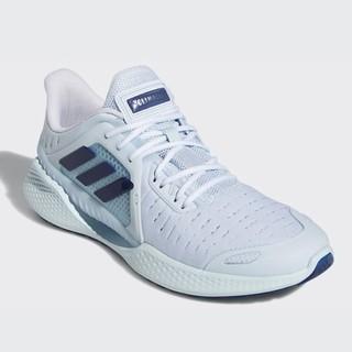 adidas 阿迪达斯 ClimaCool Vent Summer.Rdy EM W EH0328 女子运动鞋