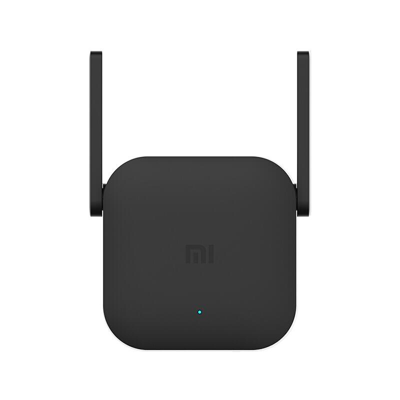MI 小米 Pro 300M 信号放大器