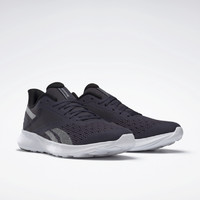 Reebok 锐步 SPEED BREEZE 2.0 EH2726 休闲鞋