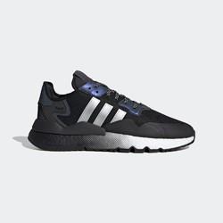 11日0点:adidas 阿迪达斯 Originals NITE JOGGER 休闲运动鞋