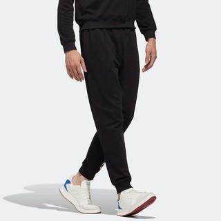 adidas 阿迪达斯 官网 adidas neo M ESNTL LG TP 1 男装运动裤FP7446