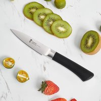 拓牌 不锈钢蜂鸟水果刀 19cm