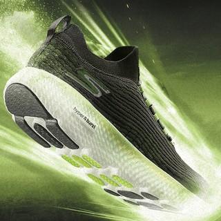 历史低价 : SKECHERS 斯凯奇 55223 男/女款专业跑鞋