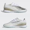 adidas 阿迪达斯 X GHOSTED.1 TF 男款足球鞋