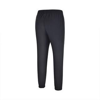 361° 651829702-1 男士运动裤