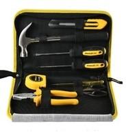 16日0点 : STANLEY 史丹利 EC-010-23 手动工具套装 10件套