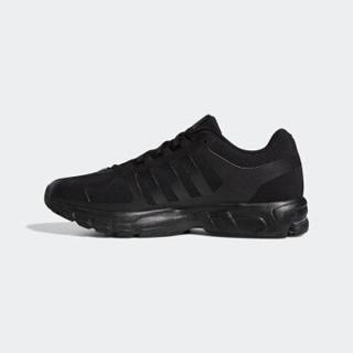adidas 阿迪达斯 Equipment 10 Warm U 男女跑步运动鞋