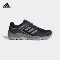 adidas TERREX EASTRAIL G26594 男子户外运动鞋
