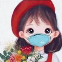11月8日 口罩等防疫物资汇总