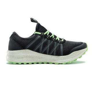 Saucony索康尼 VERSAFOAM SHIFT 舒适缓震跑步鞋 女鞋 S30043