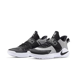 NIKE 耐克 AMBASSADOR XII BQ5436 男子篮球鞋