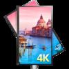 LG 乐金 27UL850 27英寸 显示器 3840×2160 IPS 240Hz