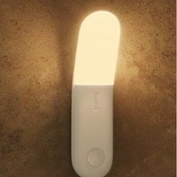 BASEUS 倍思 LED智能无线充电款人体感应灯