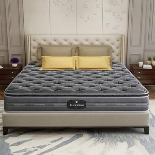 历史低价 :  SLEEMON 喜临门 金星Venus 抗菌防螨独立袋装弹簧床垫 1.5/1.8m