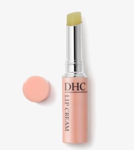 DHC 蝶翠诗 橄榄护唇膏 1.5g