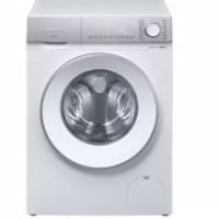 京东PLUS会员 : SIEMENS 西门子  XQG100-WN54B2X00W 洗烘一体机 10公斤