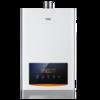 macro 万家乐 JSQ30-D31 燃气热水器 16L 天然气(12T)