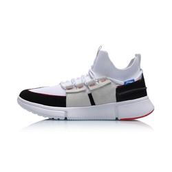 LI-NING 李宁 AGBP067 男款篮球鞋 *2件