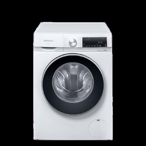 SIEMENS 西门子  超薄系列 WH32A1X00W 滚筒洗衣机 8kg
