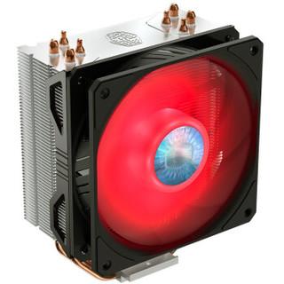 COOLERMASTER 酷冷至尊 暴雪T400i CPU散热器