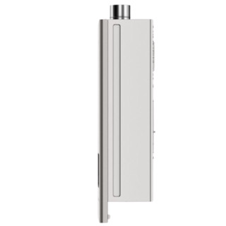 macro 万家乐 JSQ26-D5 燃气热水器 13L 天然气(12T)
