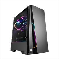 百亿补贴:AMD DIY台式电脑主机(R7-5800X、16GB、500GB)